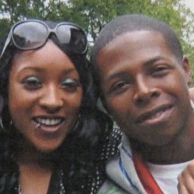 Yolanda Brown Shot Dead Alongside Producer Boyfriend In Recording Studio