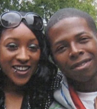 Yolanda Brown Shot Dead Alongside Producer Boyfriend In Recording Studio
