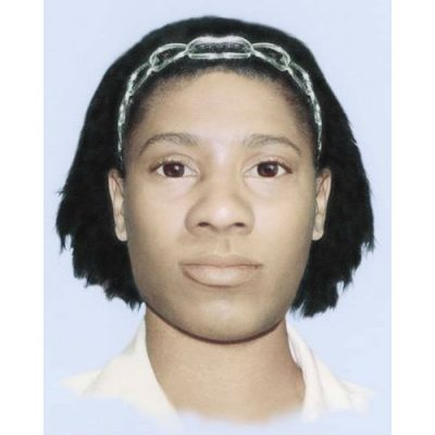 Unidentified: Skull of Child Jane Doe Recovered in 2007