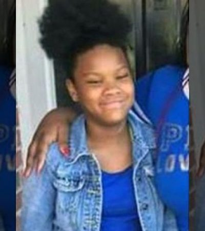 Shavon Randle, 13, Was Kidnapped & Murdered Over Random Drug Theft