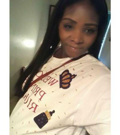 Pregnant Memphis Mom Karmeshia Pipes Killed By Boyfriend