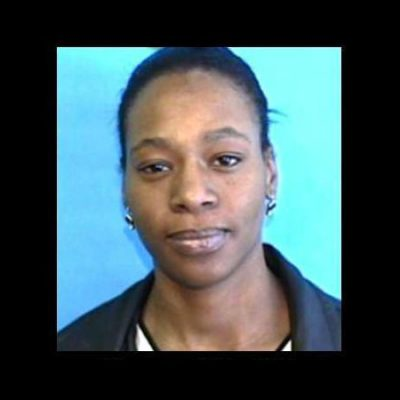Missing: Stacey Chatman Was Last Seen In 2002