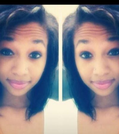 Alexis Murphy, 17, Kidnapped & Murdered In 2013