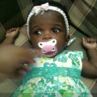 Parents Told Police Their Infant Was Kidnapped But the Truth Was Far Worse