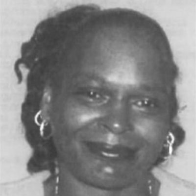 MISSING — Both Bernadine Gunner & Her Vehicle Have Never Been Found
