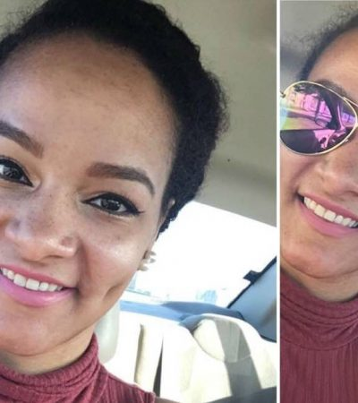 Typhenie Kae Johnson Remains A Missing Person As Her BF Is Arrested