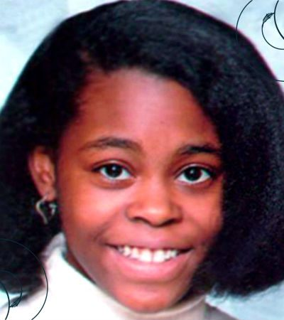 Erika Brown, 14, Vanished From Philadelphia Never To Be Heard From Again