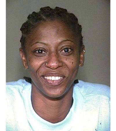 Roxann Ellison Vanished From Arizona In 2006