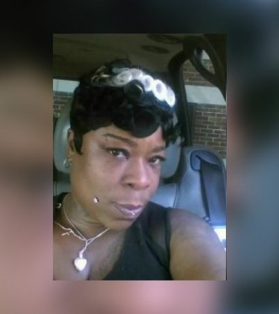 Laquandra Shavonne Slater Disappeared During the Holidays In 2016