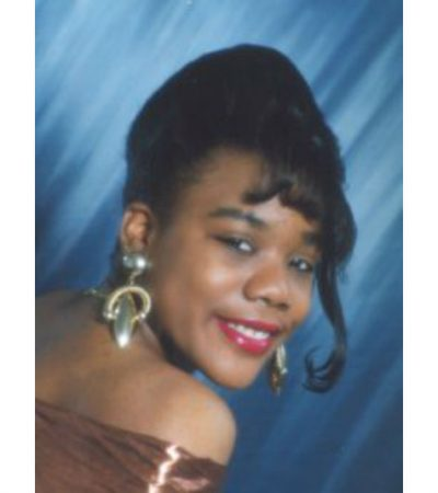 Alma Felicia Lewis Disappeared While Driving Cross Country In 1999