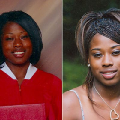 Asia Martin Went For a Walk & Never Returned In 2005