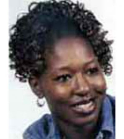 Shirley Anne Gladney Disappeared After Going For a Walk In 1999