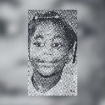 Adele Marie Wells May Have Been Kidnapped While Walking To School