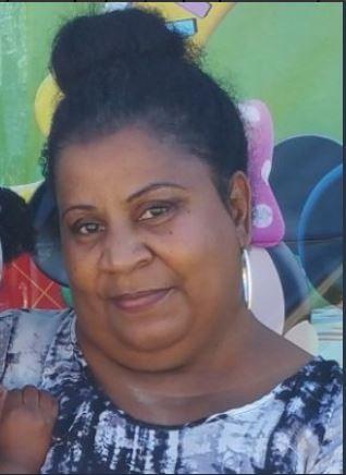 Deborah Saucier Has Been Missing Since January 10, 2019