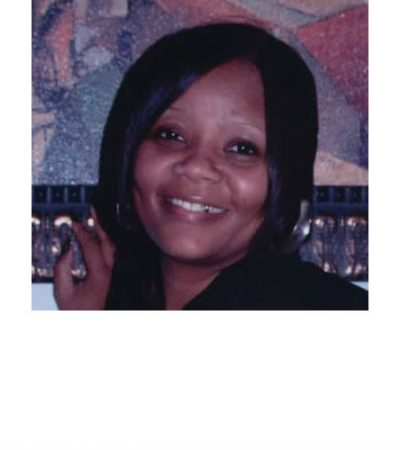 MISSING [01/19/2009] — Althedia Vernon Vaught Received a Mysterious Phone Call, Left Her Home, And Vanished