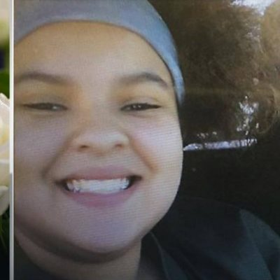 "Alexis Stubbs, 12, Murdered By Mother's BF While Crying, ""Please, Daddy Don't"""