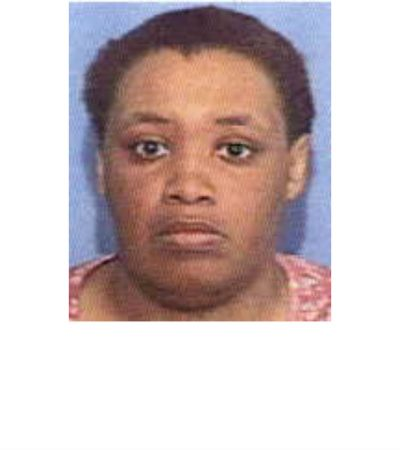 [MISSING — 06/17/07] Contina Savage Vanished While Her Mother Was At Work