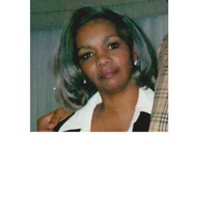 MISSING [11/20/2009] — Carlita Yvette Gentry Lohmeier Went To The Store & Never Returned Home