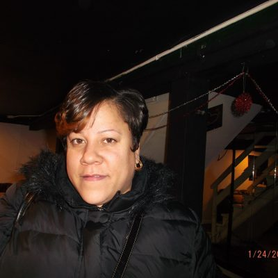 Chaunti Bryla Believed To Have Been Murdered & Disposed Of In Dumpster