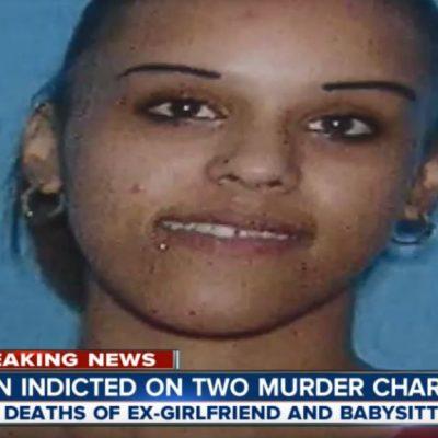 Crystal Anderson Was Killed & Her Friend Deborah Ann Jessie Is Missing