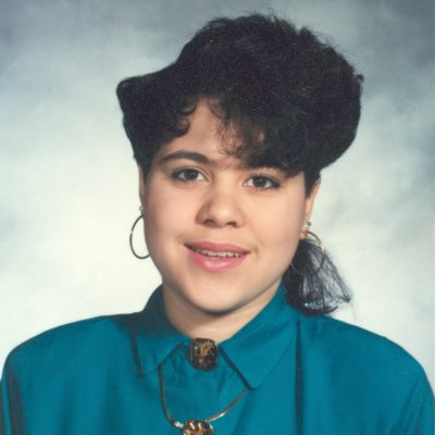 Anna Marie Zirkle Went Missing In 1997, Believed To Be Murdered