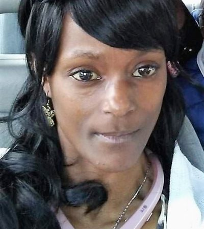 LaTonya Renee Dew Can't Be Located By Her Loved Ones