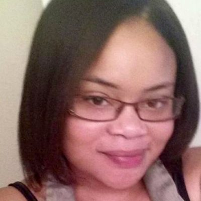 Atatiana Jefferson Was Murdered By Fort Worth Police During A Welfare Check