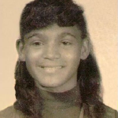 Sherri Lee Truesdale, 14, Vanished While Running Errands In 1970