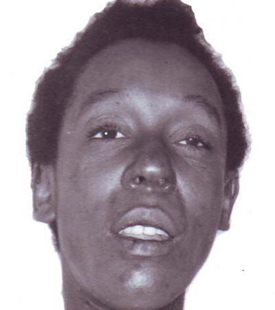 Jane Doe Was Found In A Detroit Alleyway In 1967