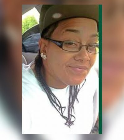Shaniece Harris Has Been Missing Since 2017, Car Was Found Abandoned