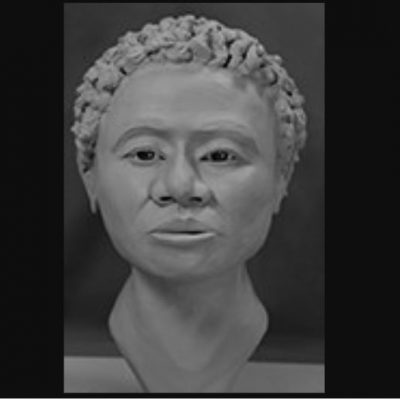 Jane Doe Skeleton Was Found In The Florida Woods In 1967