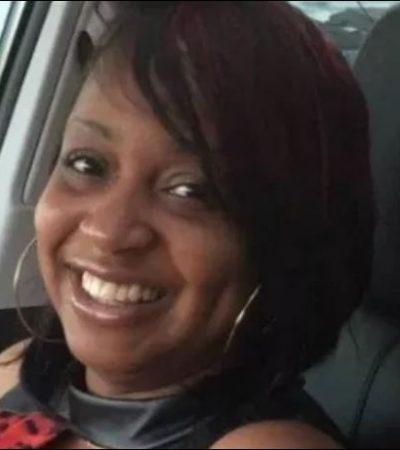 Nahendra Faye Davis: Car Found Abandoned With Purse, Keys, & Money