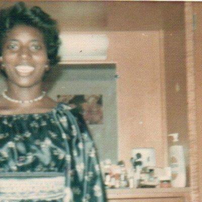 Barbara Jean Baldwin Has Been Missing Since 1978