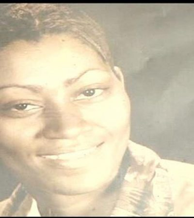 LaKisha Shantella Taylor Ran Herself A Bath, Ironed Her Clothes, & Vanished