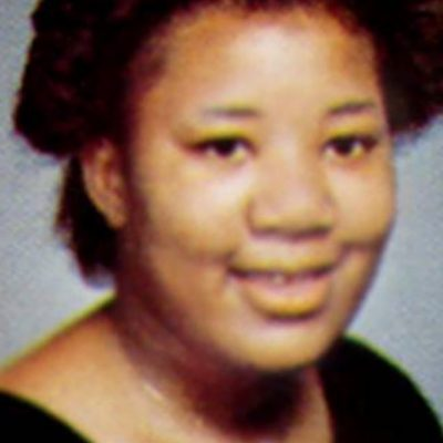 Hattie Juanita Burton, A Pregnant High School Student, Disappeared in 1988