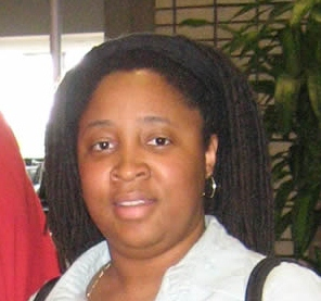 Creola Courtney Jones Missing