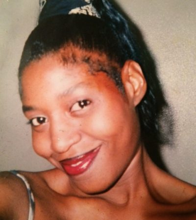 Lashaunda Delavon Washington Went Missing From Phoenix