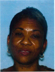 Monica Denise Jackson Disappeared From Savannah, Georgia in 2014