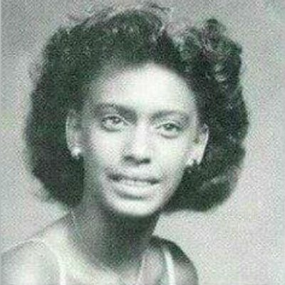 Regina McCorkle Vanished In 1981, Her Son Was Found Locked In Bedroom