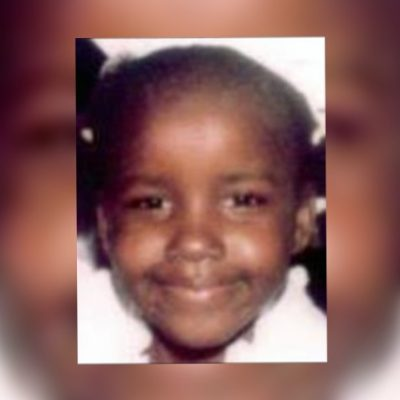 Kelly Juanita Staples Disappeared On Her Way To School In 1980