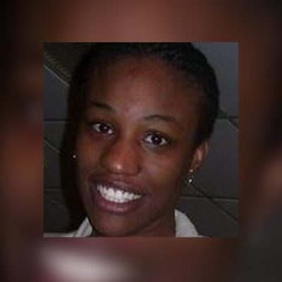 Tawanda Latisha Hill Lived With Mental Illness & Addiction When She Disappeared