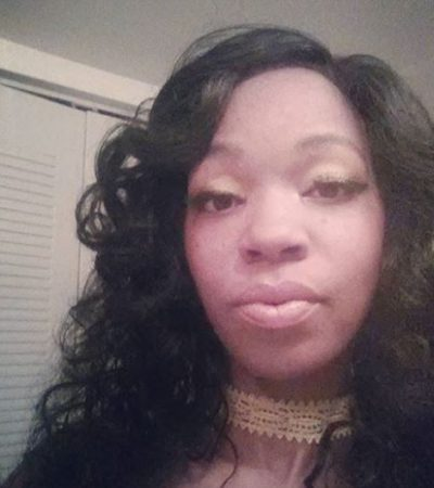 Akeera Shanks Was Killed In A Hit-And-Run While Walking Home