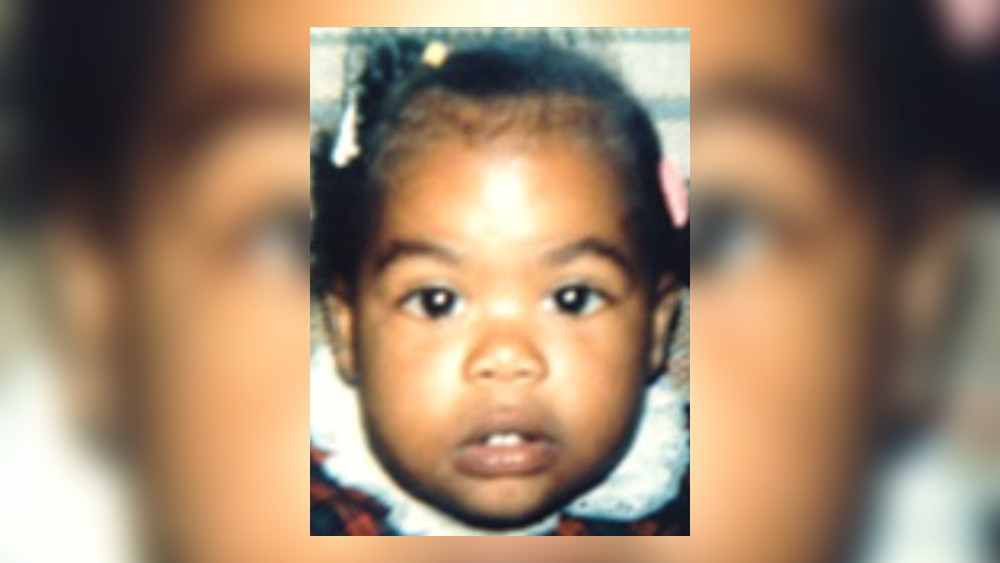 Olisa Williams Missing, Baby, Denise Frazier-Daniel