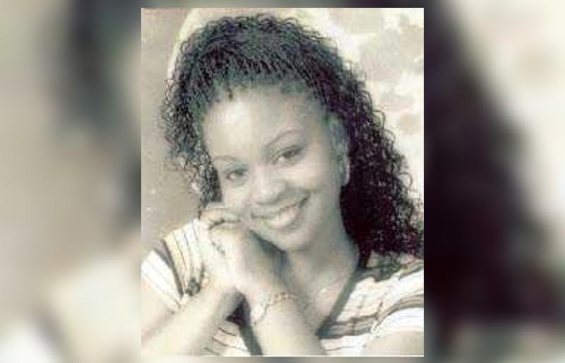 Latoya Thomas Missing