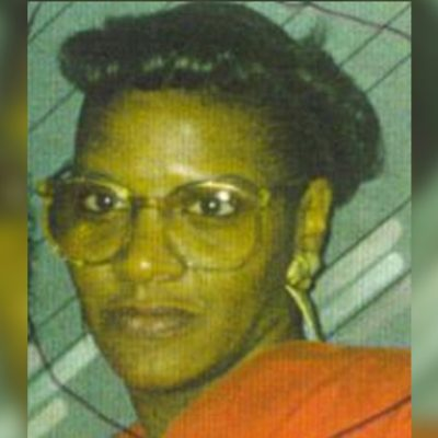 Dorothy Fay Johnson Has Been Missing From Chicago Since 1995
