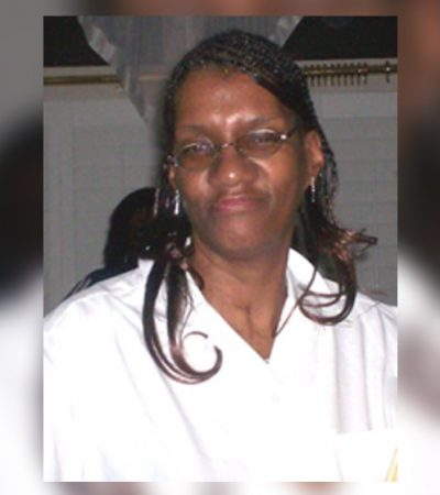 Janet Tillman, A Sex Worker From Illinois, Has Been Missing Since 2007