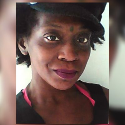 Cynthia Jean-Pierre Has Been Missing From Florida Since 2016 *UPDATE*