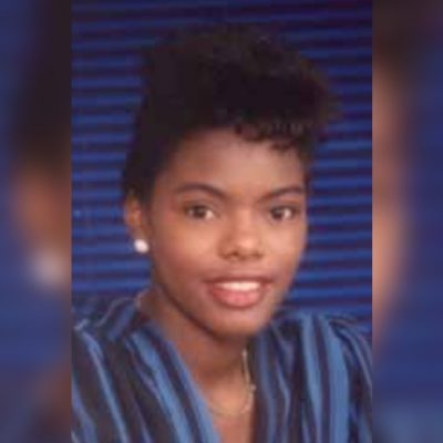 Lisa Dianne Jameson,23, Vanished After Work In 1991