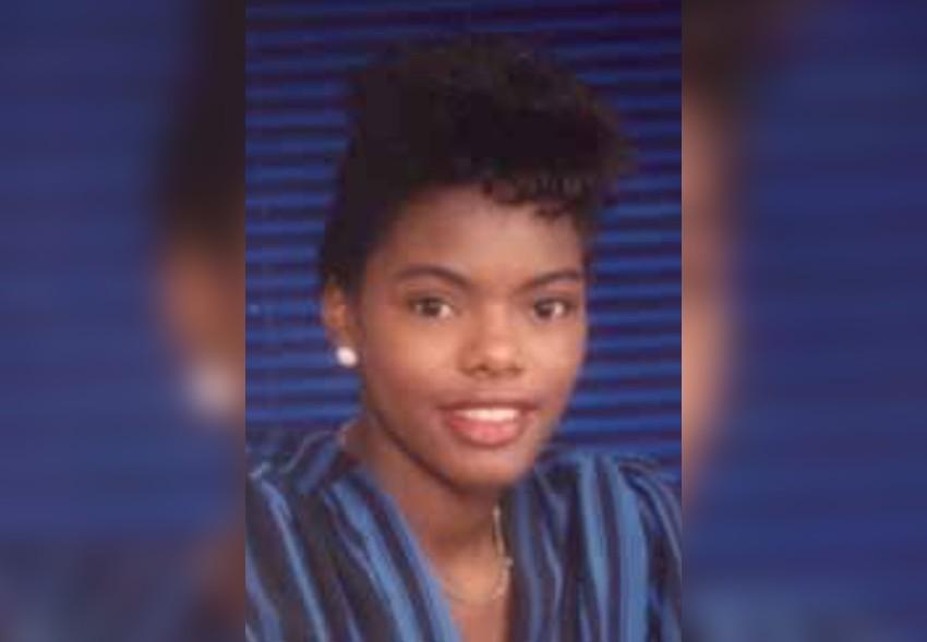 Lisa Dianne Jameson Missing