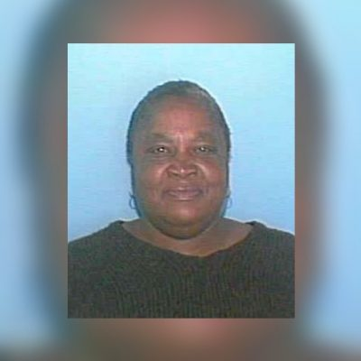 Theresa McDaniel, 50, Vanished From North Carolina In 2000